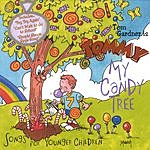 Tom Gardner Is 'Tommy' My Candy Tree, Music For Younger Children