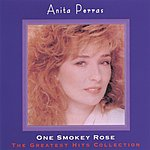 Anita Perras The Greatest Hits Collection