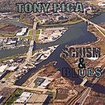 Tony Pica Schism And Blues