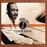 Count Basie 1 O'Clock Jump