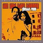 Ike & Tina Turner Ghetto Funk