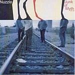 Nuzzle Junk Of Myth '92-'95