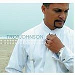 Troy Johnson Troy Johnson