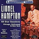 Lionel Hampton All Star Sessions, Vol.2: Hot Mallets