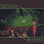 Joy Basu SinErgy