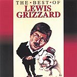 Lewis Grizzard The Best Of Lewis Grizzard