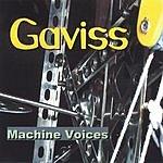 Gaviss Machine Voices