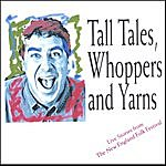 Mark Binder Tall Tales, Whoppers And Lies: Live At The New England Folk Festival