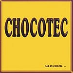 Chocotec All In Check