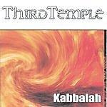 ThirdTemple Kabbalah