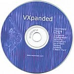 VXpanded Digitosis
