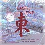 Mr. Jason East End