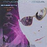 Andromeda Bass City Vol.2