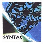 Syntac Syntac