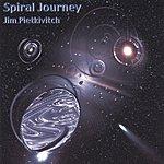 Jim Pietkivitch Spiral Journey