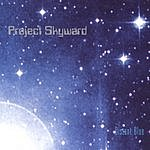 Project Skyward Distant Blue