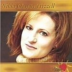 Nikki Chapin Frizzell Shine