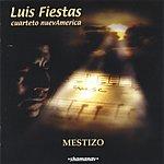 Luis Fiestas Messtizo
