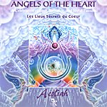 Aeoliah Angels Of The Heart