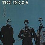 The Diggs Orange