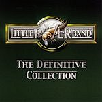 Little River Band The Definitive Collection