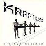 Kraftwerk Minimum - Maximum (Live)