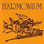 Harmonium Harmonium