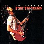Pat Travers The Best Of Pat Travers