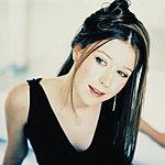 Hayley Westenra Pokarekare Ana (Come Back To Me)