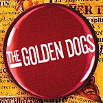 The Golden Dogs Everything In 3 Parts