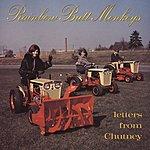 The Rainbow Buttmonkeys Letters From Chutney