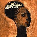 Divine Brown Divine Brown