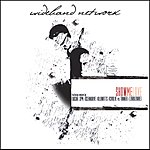 Wideband Network Show Me Love