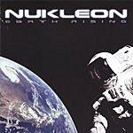 Nukleon Earth Rising