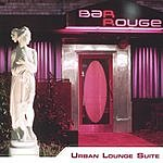 David Larkin Urban Lounge Suite @ Bar Rouge