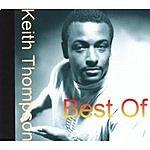Keith Thompson Best Of: Keith Thompson