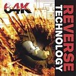 64K Reverse Technology