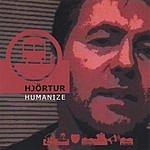 Hjortur Humanize