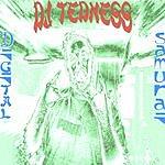 DJ Tedness Digital Samurai