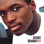 Bobby Drawn Out