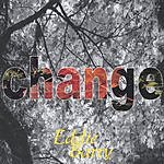 Eddie Barry Change