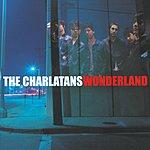 The Charlatans UK Wonderland
