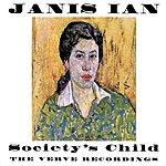 Janis Ian Society's Child: The Verve Recordings