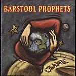 The Barstool Prophets Crank