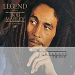 Bob Marley & The Wailers Legend (Deluxe Edition)