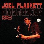 Joel Plaskett Truthfully Truthfully