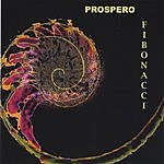 Prospero Fibonacci