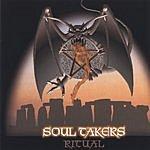 Soul Takers Ritual