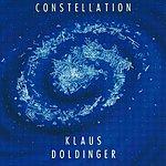 Klaus Doldinger Constellation