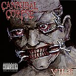 Cannibal Corpse Vile (Edited)